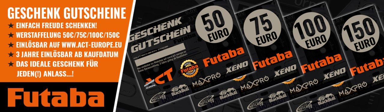 Geschenk Gutschein 75 Euro